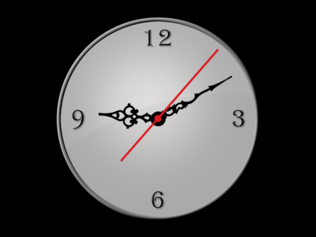 clockbox4